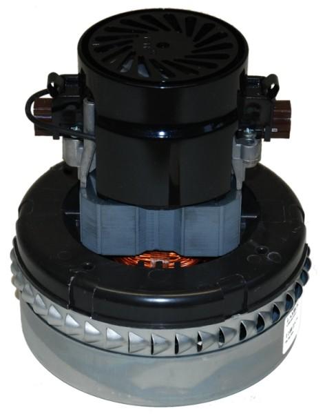 LAMB ELECTRIC Staubsaugermotor / Saugturbine, Original Nummer 116125-00