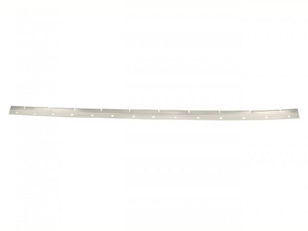 Sauglippe vorne, 1525,x 50 mm