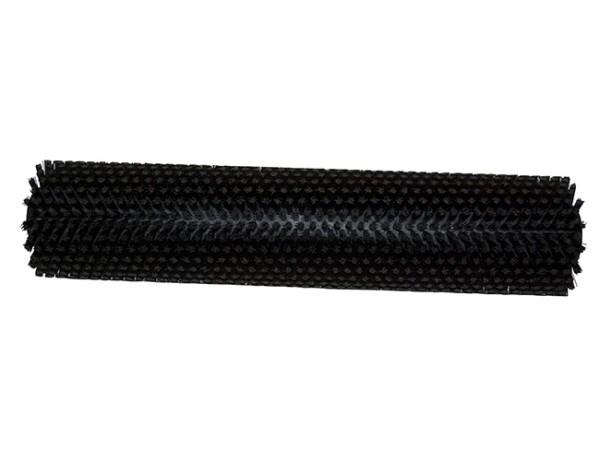 Bürstwalze/Walzenbürste – 430/95 mm - PP (Polypropylen) 0,45 mm