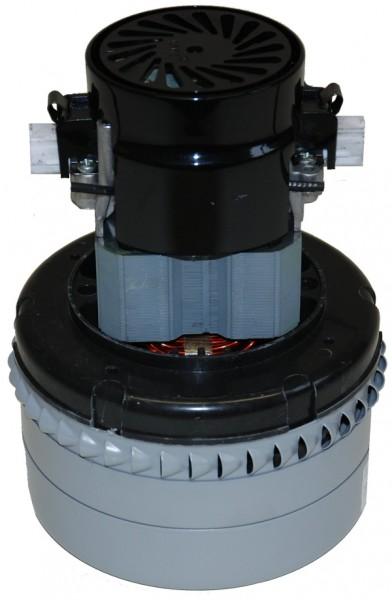 LAMB ELECTRIC Staubsaugermotor / Saugturbine, Original Nummer 116514-13