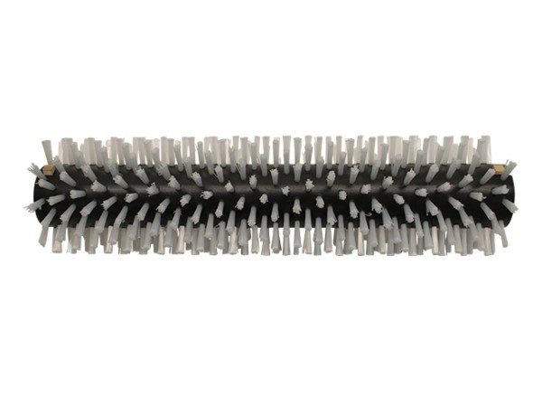 Bürstwalze/Walzenbürste - 585/150/18R/ - PP (Polypropylen) 1,0 mm