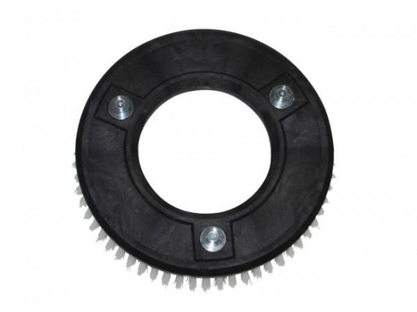 Schrubbbürste – Ø 275 mm, Poly 0,75 mm
