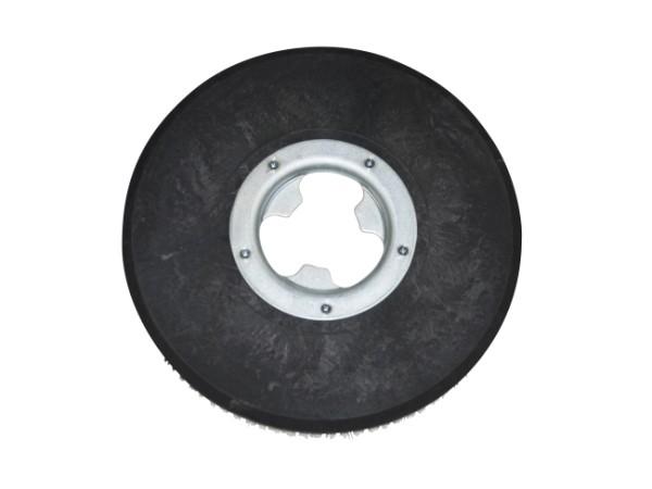 Tellerbürste - Ø 350 mm - PP (Polypropylen) 0,60 mm
