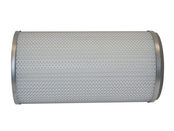 Filterpatrone, 190 x 360 mm, Polyester