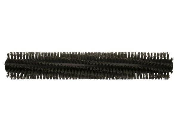 Bürstwalze/Walzenbürste - 865/145 mm - Grit/Tynex 1,5 mm