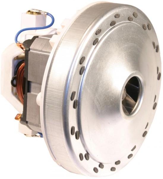 DOMEL Staubsaugermotor / Saugturbine, Original Nummer 496.3.434-5