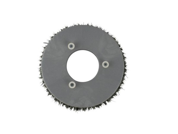 Tellerbürste - Ø 230 mm - PP (Polypropylen) 0,30 mm