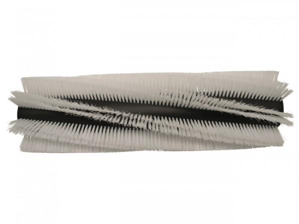 Kehrwalze – 1140 mm / 360 mm / 8x2 Reihen