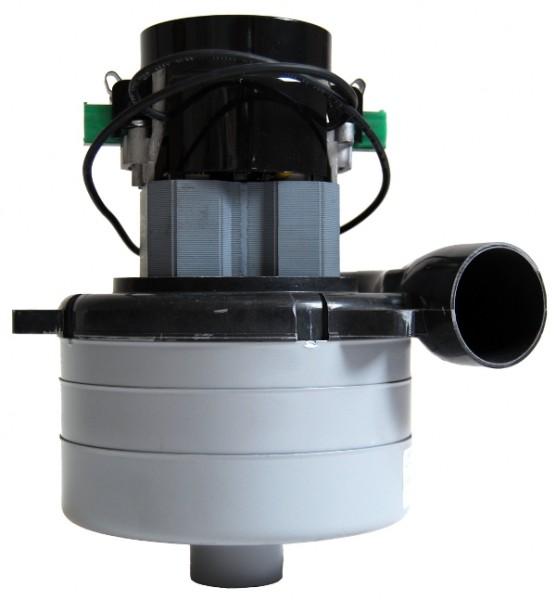 LAMB ELECTRIC Staubsaugermotor / Saugturbine, Original Nummer 116513-29