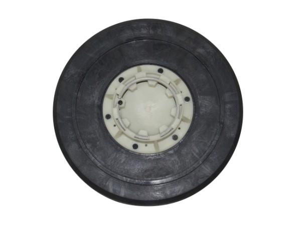 Treibteller für Reinigungspads - Ø 330 mm
