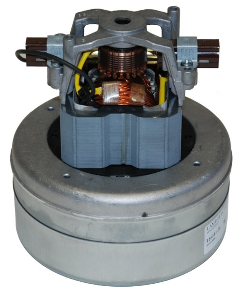LAMB ELECTRIC Staubsaugermotor / Saugturbine, Original Nummer 116343-00