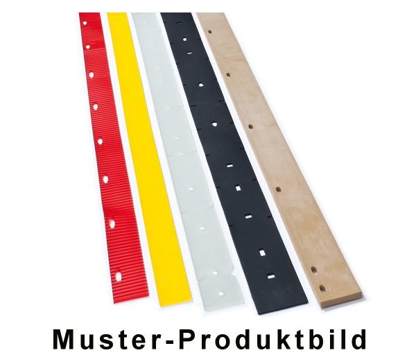 Stützleiste, 1320 x 60 x 8 mm