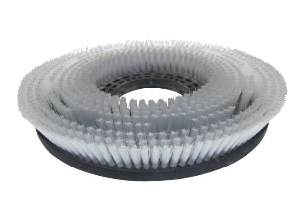 Tellerbürste - Ø 460 mm – ohne Flanschaufnahme - PP (Polypropylen) 0,70 mm
