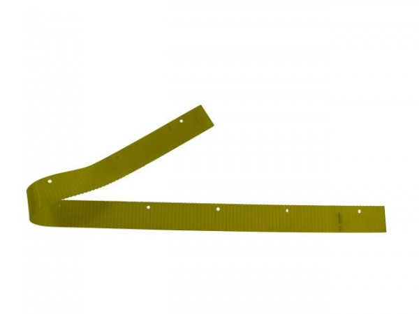 Sauglippe vorne oder hinten, 785/36 mm