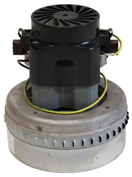 LAMB ELECTRIC Staubsaugermotor / Saugturbine, Original Nummer 115949