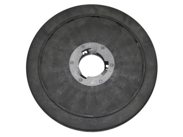 Treibteller für Reinigungspads - Ø 405 mm