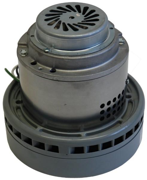 LAMB ELECTRIC Staubsaugermotor / Saugturbine, Original Nummer 115963-00