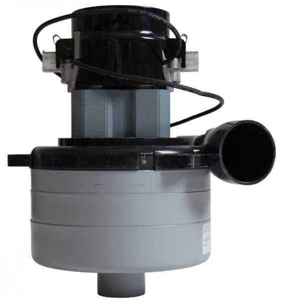 LAMB ELECTRIC Staubsaugermotor / Saugturbine, Original Nummer 116515-29