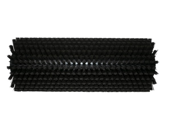 Bürstwalze/Walzenbürste - 273/106 mm - PP (Polypropylen) 0,45 mm