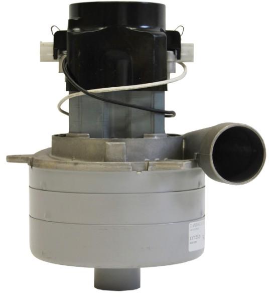 LAMB ELECTRIC Staubsaugermotor / Saugturbine, Original Nummer 117123-29