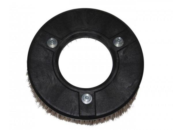 Polierbürste – Ø 305 mm, 5 Komponenten-Mix