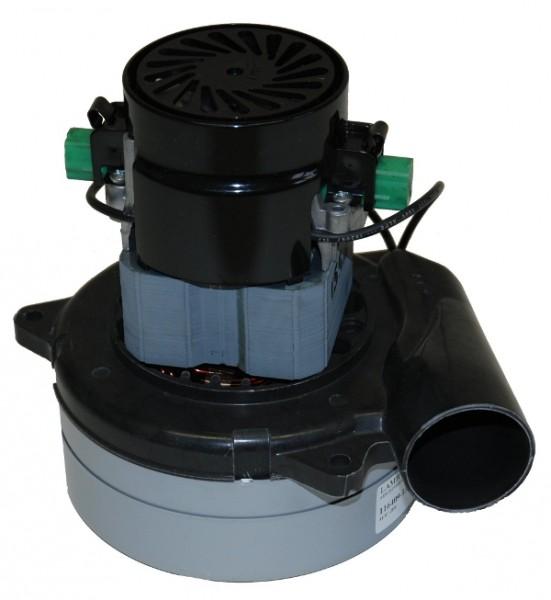 LAMB ELECTRIC Staubsaugermotor / Saugturbine, Original Nummer 116409-18