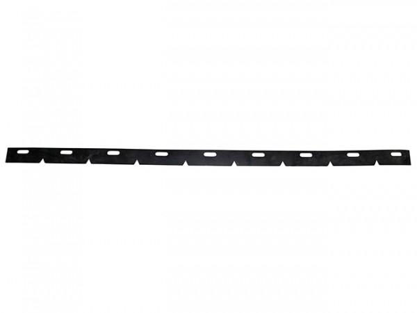 Stützleiste, 780 x 30 mm