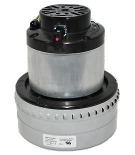 LAMB ELECTRIC Staubsaugermotor / Saugturbine, Original Nummer 117744-13