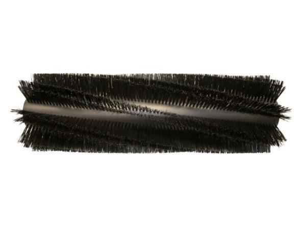 Kehrwalze – 1255 mm / 410 mm / 8x2 Reihen