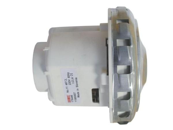 DOMEL Saugmotor 24 V / 280 W - OEM 467.3.251-2