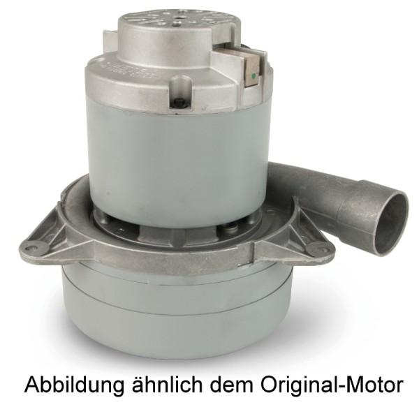 LAMB ELECTRIC Staubsaugermotor / Saugturbine, Original Nummer 119921-12