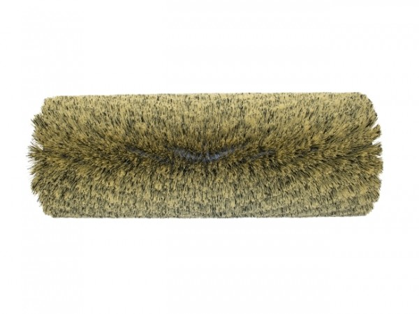 Kehrwalze – 910 mm / 360 mm / VoB