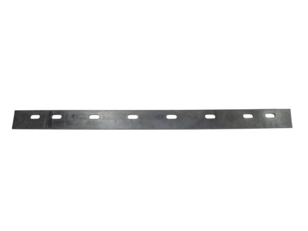 Stützleiste, 810 x 58 x 5 mm