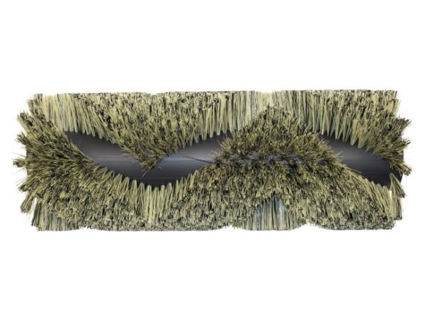 Kehrwalze – 720 mm / 280 mm