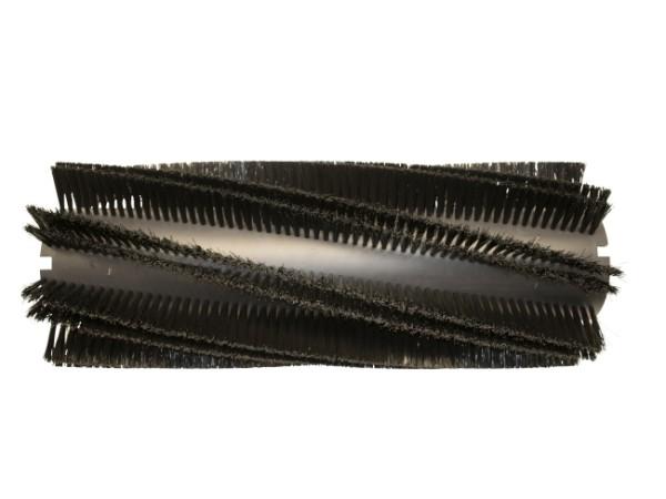 Kehrwalze – 910 mm / 340 mm / 8x2 Reihen