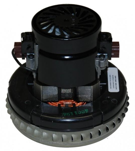 LAMB ELECTRIC Staubsaugermotor / Saugturbine, Original Nummer 116271-00