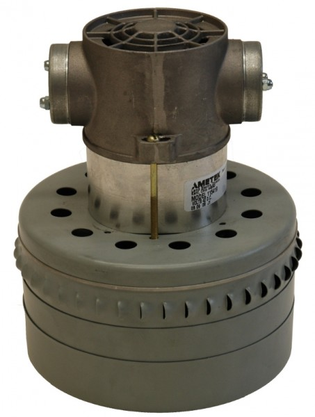 LAMB ELECTRIC Staubsaugermotor / Saugturbine, Original Nummer 115419
