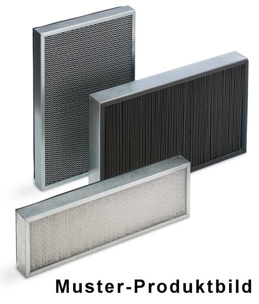 Kastenfilter, 423 x 300 x 50 mm, Polyester