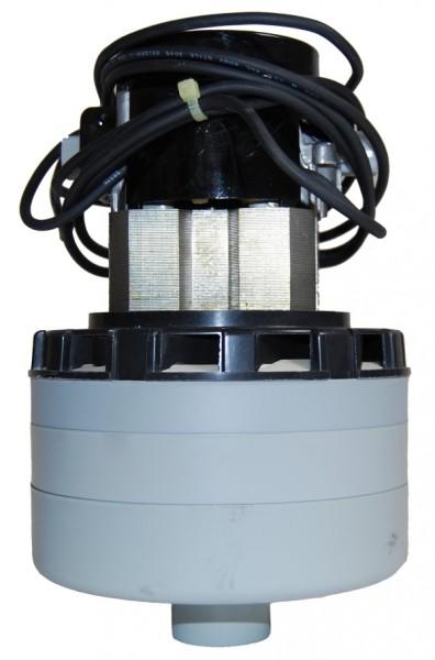 LAMB ELECTRIC Staubsaugermotor / Saugturbine, Original Nummer 116598-01