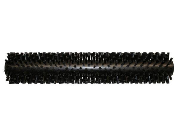 Bürstwalze/Walzenbürste - 795/150 mm - PP (Polypropylen) 0,60 mm