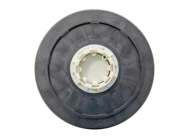 Reinigungsbürste – Ø 390/430 mm - PP (Polypropylen) 0,25/0,50 mm