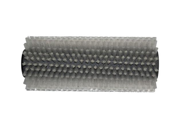 Bürstwalze/Walzenbürste - 230/95 mm - PP (Polypropylen) 0,30 mm
