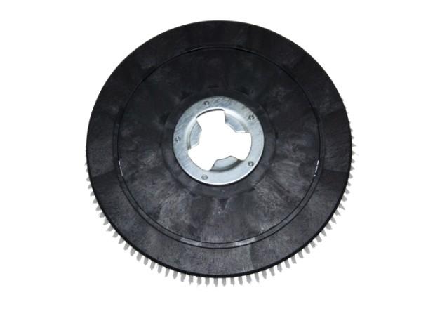 Tellerbürste - Ø 480/520 mm - PP (Polypropylen) 0,70 mm