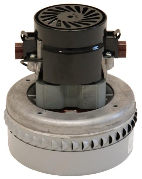 LAMB ELECTRIC Staubsaugermotor / Saugturbine, Original Nummer 115765-11