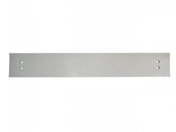 Spritzschutz, 530 x 80 x 8 mm