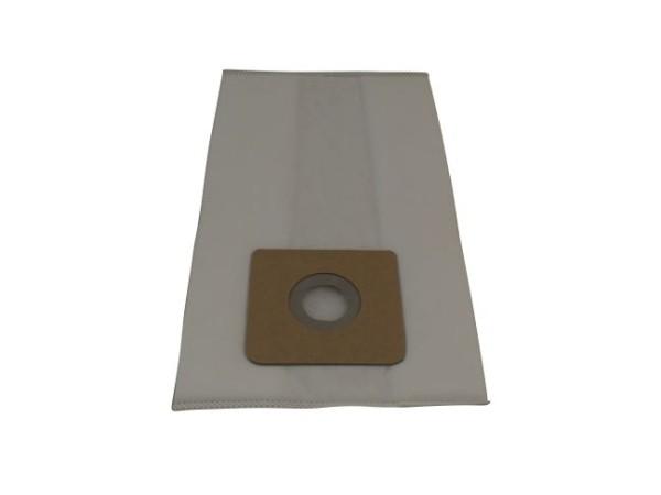 Vlies-Staubbeutel Super-Flo, für Vorwerk Tiger 240, 310 x 175 mm/ VPE 10 Stück