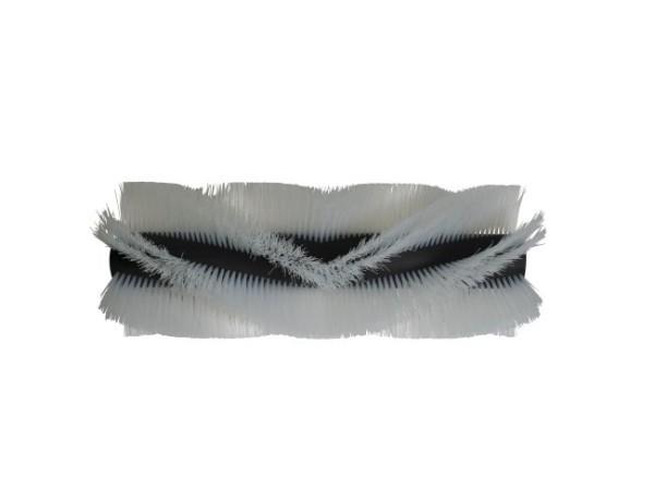 Kehrwalze – 900 mm / 350 mm / 6x2 Reihen