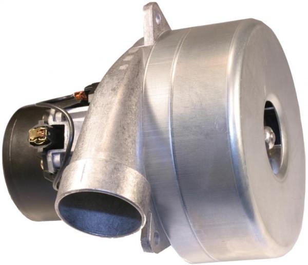 DOMEL Staubsaugermotor / Saugturbine, Original Nummer 491.3.201