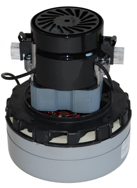 LAMB ELECTRIC Staubsaugermotor / Saugturbine, Original Nummer 116599-13
