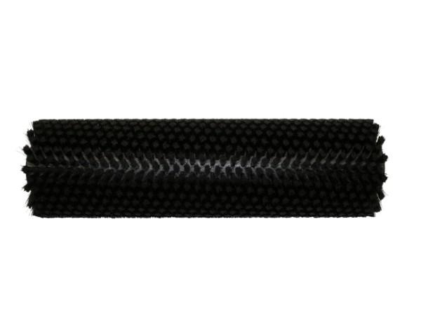 Bürstwalze/Walzenbürste - 330/95 mm - PP (Polypropylen) 0,2 mm